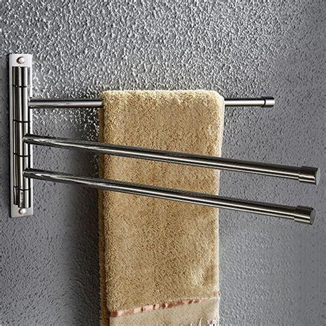 bathroom towel bar ideas 100 bathroom towel bar ideas bathroom bathroom