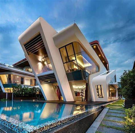 coolhomes com 61382 best homes out of the ordinary images on pinterest