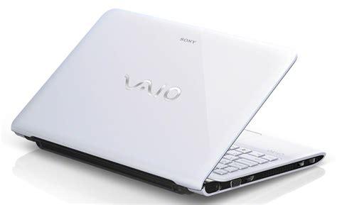 Kipas Laptop Sony Vaio sony vaio e series sve11135cxw 11 6 inch trombinos
