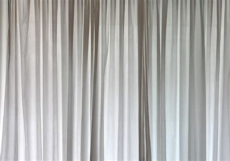 background curtains background curtain grey window curtains fabric