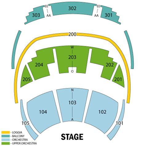 cirque du soleil o seating chart pdf bellagio o seating chart pdf cirque du soleil o seating