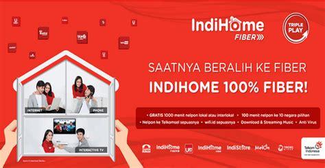 Myrepublic Daftar Hari Ini Dapat Promo Bonus Layanan Wifi Cepat Rumah 27 baru harga paket indihome fiber speedy mei 2018