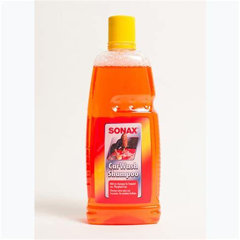 How To Shampoo Car Interior At Home wash car joy studio design gallery best design