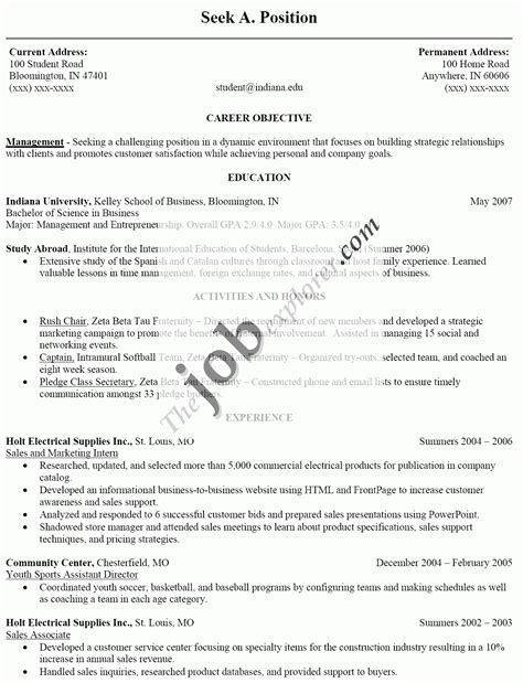 Resume Sles Philippines Free Free Resume Sles Writing Guides 28 Images Free Resume Checker Resume Cv 28 Images Amazing
