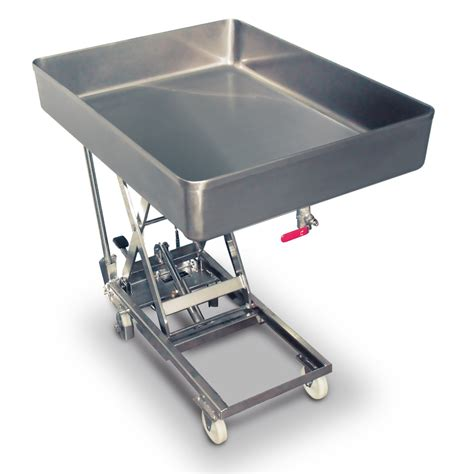 actualit 233 s realinox fabricant mat 233 riel et mobilier inox