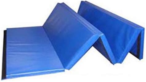mats home mats gymnastics mats for home use