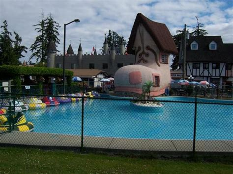 mini storage parksville bc coupons for parksville mini golf vistaprint deals