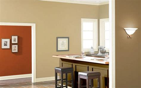 Kitchen Paints Colors Ideas by Kitchen Paint Color Kitchen Paint Color Ideas Kitchen