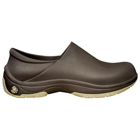 dawgs shoes s dawgs 174 premium working dawgs 428268 casual