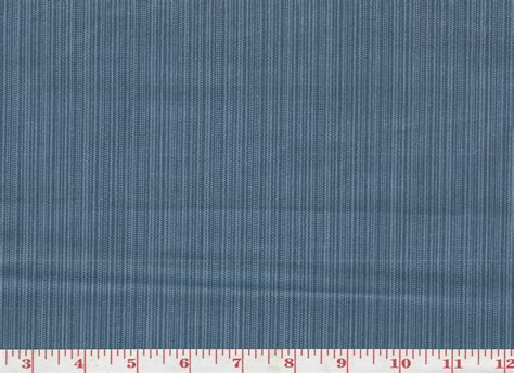 p kaufmann upholstery fabric st lawrence denim upholstery fabric by p kaufmann