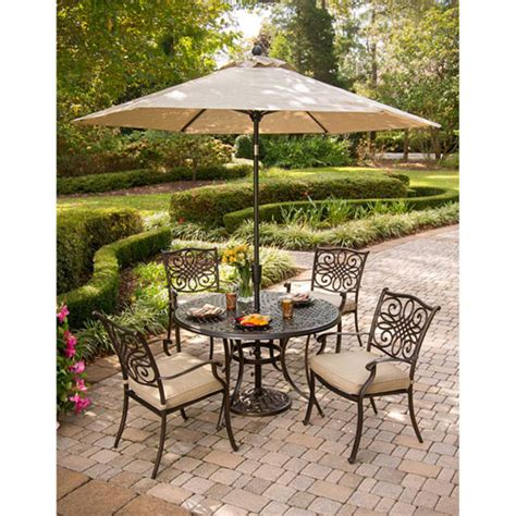 global outdoor furniture outdoor furniture equipment patio furniture sets