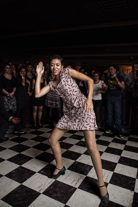 lindy swing look lindy hop fashion designs
