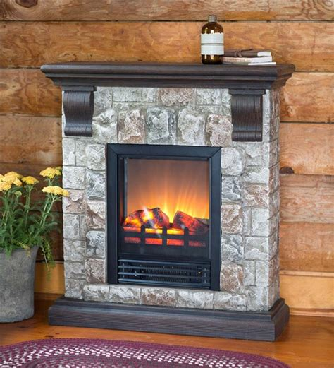 faux electric fireplace electric fireplaces stoves