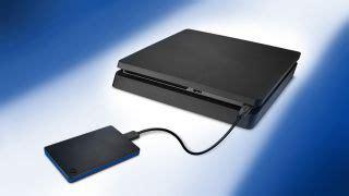 Dijamin Until Ps4 Digital seagate s 2tb drive for ps4 makes going all digital a techradar