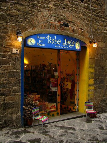 librerie a pistoia children book shop pistoia italy bookshops for g