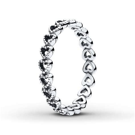 emerald pandora ring size 187 php postgres sql php