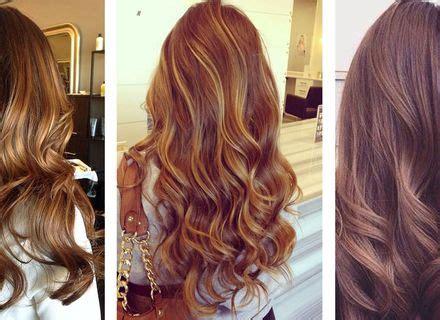 light golden brown hair color chart light golden brown hair color chart best hair