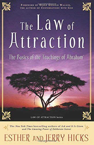 libro law of attraction 11 best books need to read life s purpose images on books to read libros and book