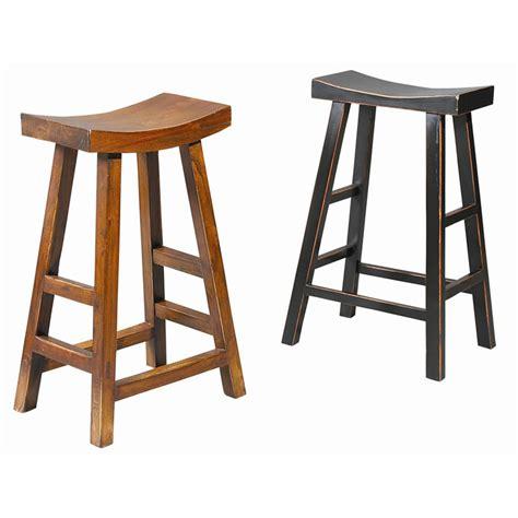 crescent bar stool furniture classics 70076brn fc dining crescent bar stool