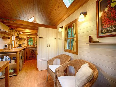 interior of fencl tumbleweed wee house interior pinterest 24 best brittany s fencl images on pinterest small