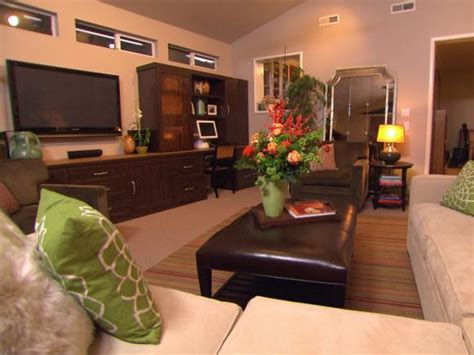 Quick Tips for Home Organization   HGTV