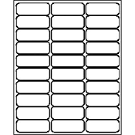 avery template address labels search results for print avery 8160 labels calendar 2015