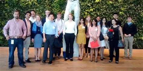 Oxford Said Mba Mission by Cambridge Mba Stories
