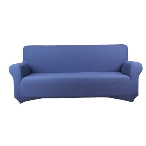 three cushion couch cover sofa cover piquet