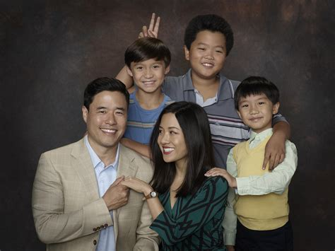 fresh off the boat christmas episode 2017 christmas 2016 tv specials when and where to watch
