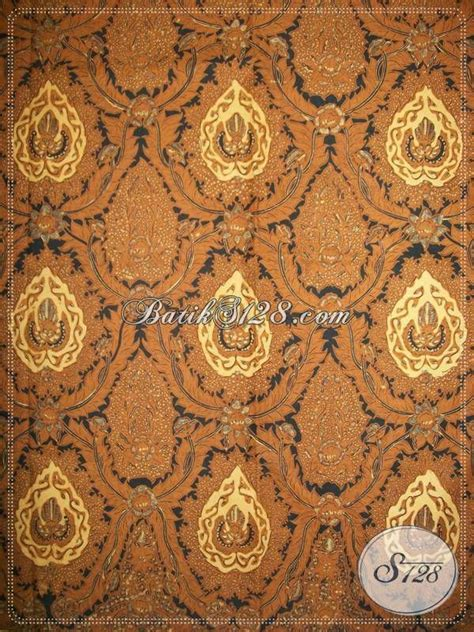 Batik Sogan Lawasan 2 274 best images about khas the spirit of java on