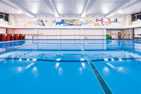 indoor pool lighting fixtures indoor swimming pool lighting fixtures home lighting