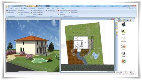 Software Para Desenhar Plantas image of fazer plantas de casas em 3d online gratis fazer