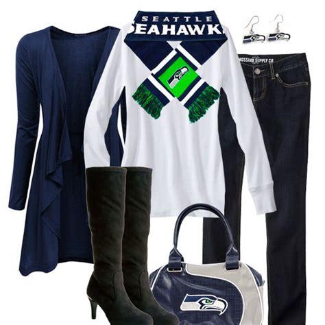 seattle seahawks fan gear 1000 images about seattle seahawks fashion style fan