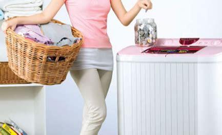 Mesin Cuci Sanken 2 Tabung Low Watt jual sanken mesin cuci 2 tabung tw 8866n murah