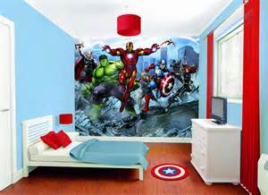 Furniture Of America Bedroom Set 12 Inspiring Ways To Bring Captain America The Winter