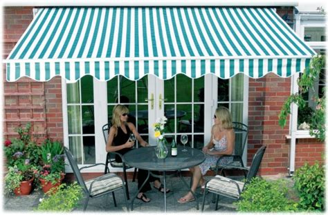 green awning 15 awesome canvas awnings available online canopykingpin com