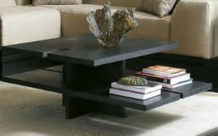 Table Living Room Design Living Room Wooden Center Table Designs And Pictures