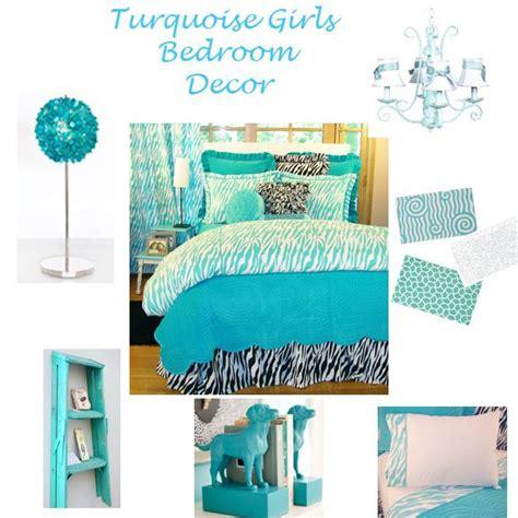 turquoise bedroom set marceladick com teal bedding for teen girls teen bedding sets turquoise
