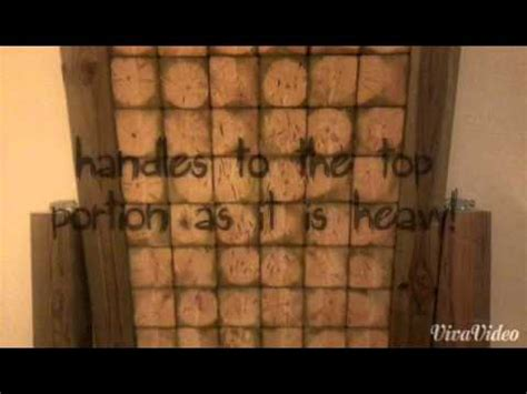 best wood for throwing knives what is the best material for a throwing knife target