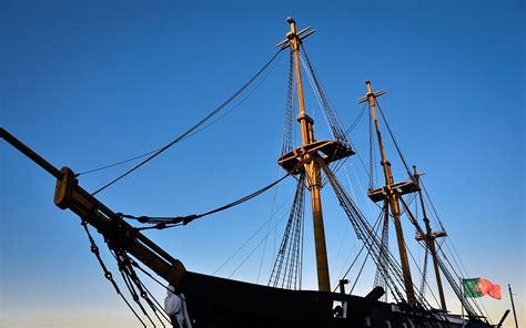 ship mast ship mast masts sailing 183 free photo on pixabay