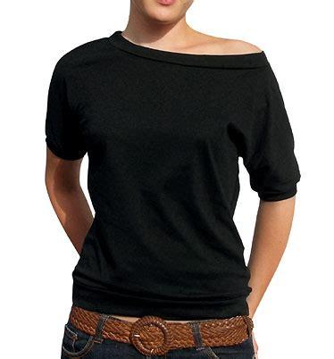 Aufkleber Drucken Lassen Göttingen by T Shirt Gestalten Und Bedrucken T Shirt Grosse Gr 246 Ssen Damen
