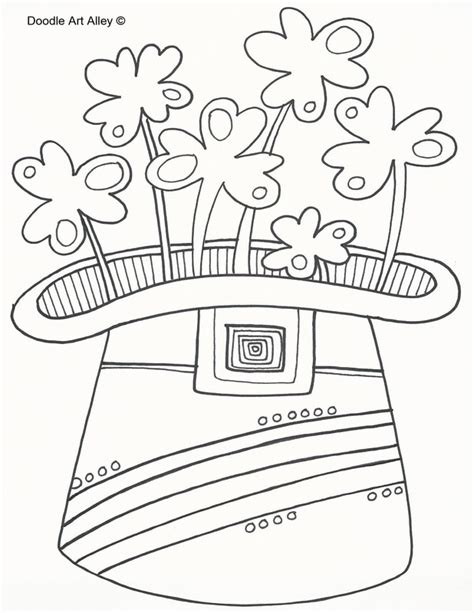 doodle alley calendar free coloring pages doodle alley