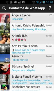 themes for whatsapp plus apk download whatsapp plus apk for android device with holo