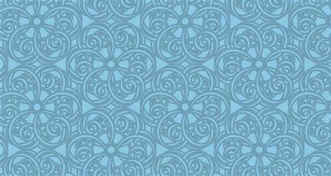 imagenes fondo web gratis 38 texturas y fondos web gratis con estilo abstracto