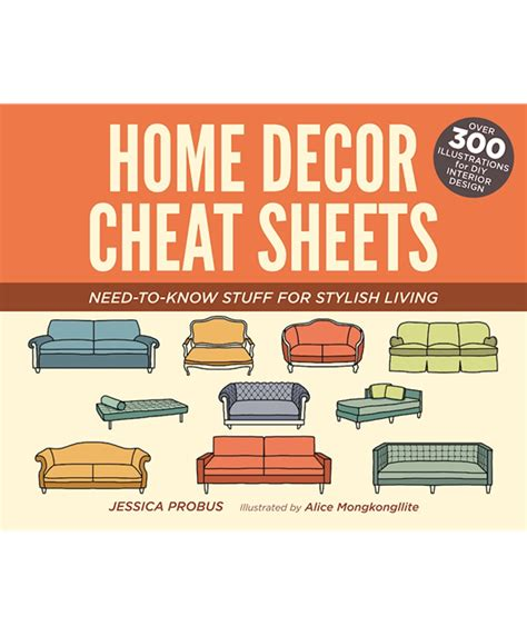 28 design home cheats for money design this home