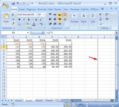 Microsoft Office Excel by Microsoft Excel Hints And Tips Ediaro