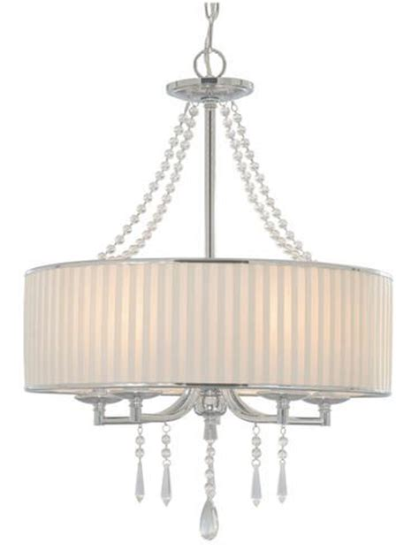 Dining Room Chandeliers Menards The World S Catalog Of Ideas