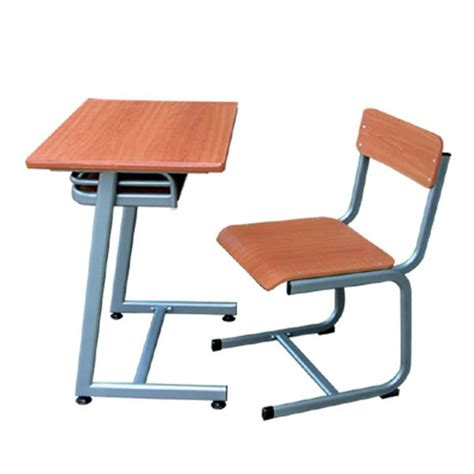Buy School Desk wooden student desk chair modern school desk and chair