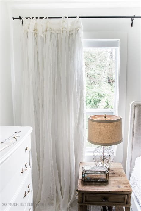 sewing curtains with blackout lining home style saturdays maison de pax