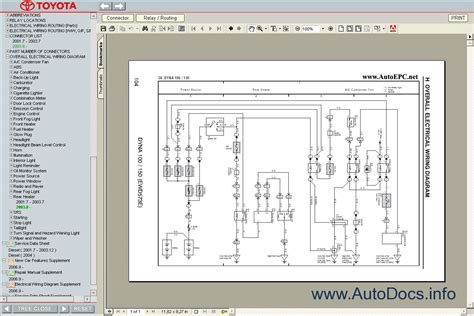 lowrider hydraulics size wire diagram wiring diagrams
